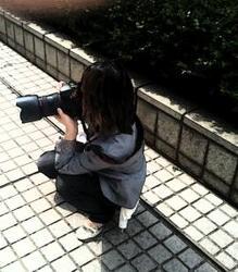 asako220110430201009.jpg