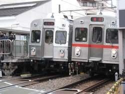 7601&7901