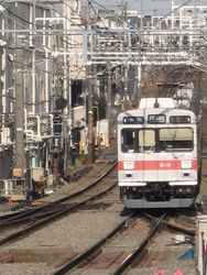 Toyoko-line(2013.1.13) 023.JPG