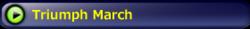 TriumphMarch