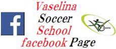 schoolfacebook bunner2