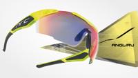 nrc-x1-angliru-cycling-sunglasses-big