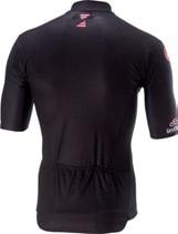 maglia nera squadra 2