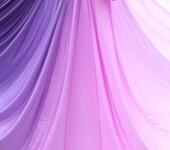 Purple-light(GR)