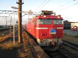 2011.10.4Chokai-sanroku 015.JPG