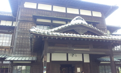 20121007_132103.jpg