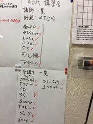 20151108参加者
