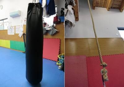サンドバッグ&ロープのぼり.jpg