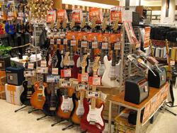 楽器!!.jpg