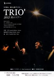 TRIO'-1.jpg