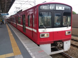 Keikyu1500@20141012_4.jpg