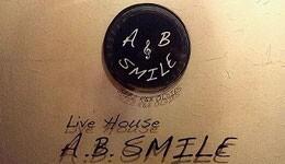 A.B.SMILE