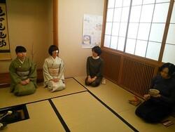 小樽青年部入会式2