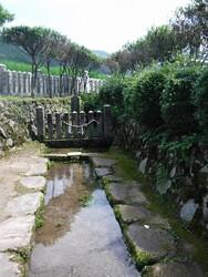 ぬくゐの泉