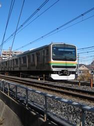 Urawa&Tokyu-7600 016.JPG