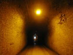 5)三瓶隧道IMG_3805