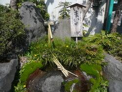 ツーリングin湯西川!!2012 春!! 026.JPG