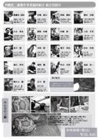沖縄の工芸展2014-2.jpg
