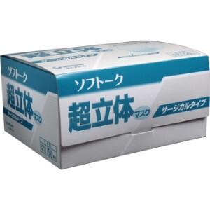 s-shop-158-1434632758