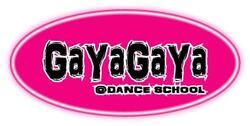 GaYaGaYaダンススクール-正式