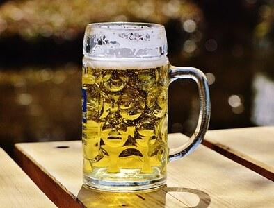 beer-1286691__340[1]