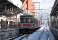 ☆1017@Musashi-nitta.JPG