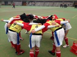 2014.01.12 サントリーカップ北陸.jpg