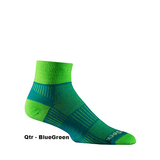 Coolmesh_II_805_BlueGreen_small_grande
