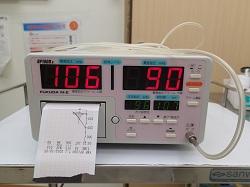 0血圧計1.jpg