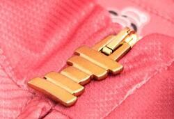 zip motif