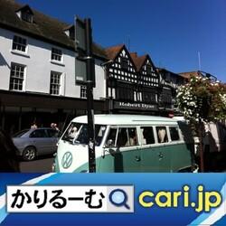 30_car200707