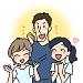 kaigyou_flow08 (1)