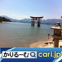 15_88k_torii200127w500x500