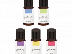 aroma-set-01