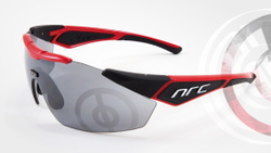 nrc-x1-cycling-glasses-zeiss-lens-wde-big