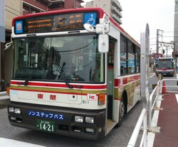 Tokyu- Bus 20th@20140528_2.jpg
