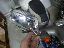 スクート修理!! 007.JPG