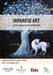 Poster JA (1)_000001