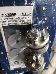 9E7AA08D-00C1-45F5-B55C-8ED13FFC5878