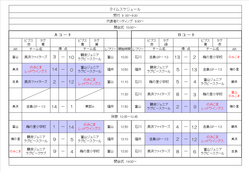 10th.suntory cup Hokuriku block.PNG