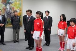 s-県庁2.jpg
