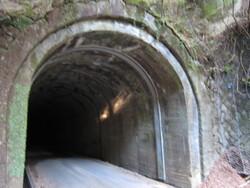 旧逢坂峠隧道 IMG_6965