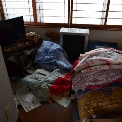 新井田馬場邸 (1).jpg