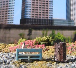 ☆☆Minato park 010.JPG