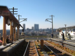 Minemaruko(2012.12.11) 010.JPG