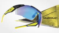 nrc-x1-tourmalet-cycling-sunglasses-big