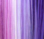 Purple-light