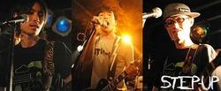 bandicam 2014-06-14 23-23-46-188.jpg