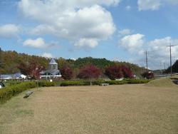 2011 紅葉!! 006.JPG