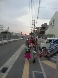 夕日パレード.jpg